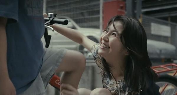 sinopsis film jepang mother 2020