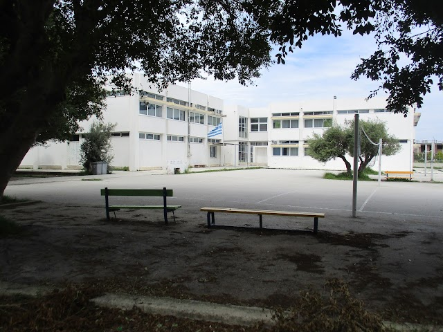 Σχολική κάρτα: Μέσω της πλατφόρμας edupass.gov.gr θα εκδίδεται για τα δημόσια σχολεία από τη Δευτέρα