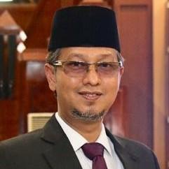 Pemerintah Aceh Sampaikan Ucapan Terimakasih Suksesnya Safari Ramadhan