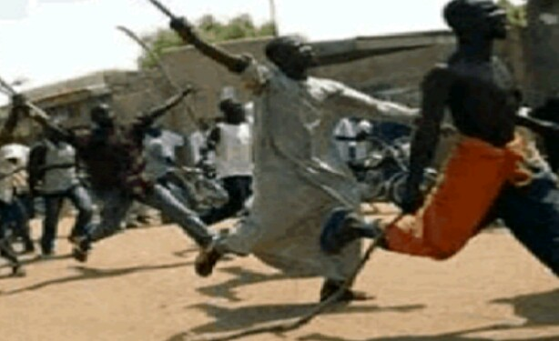 Three dead, several injured as armed militant herdsmen launch an early morning attack