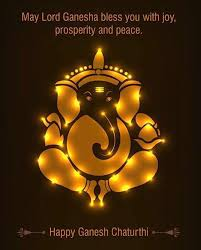The Symbolism of Ganesh Chaturthi