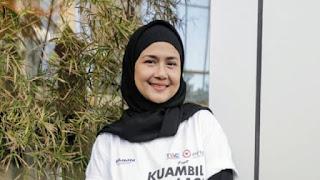 foto : kumparan.com