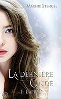 http://lesreinesdelanuit.blogspot.com/2017/08/la-derniere-onde-t1-lappel-de-marine.html