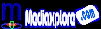 www.mediaxplore.com