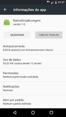 what-is-nativedropboxagent-app