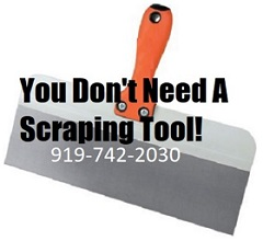 919-742-2030 Sanford Drywall Tape Contractor Taping Bedding Mudding: