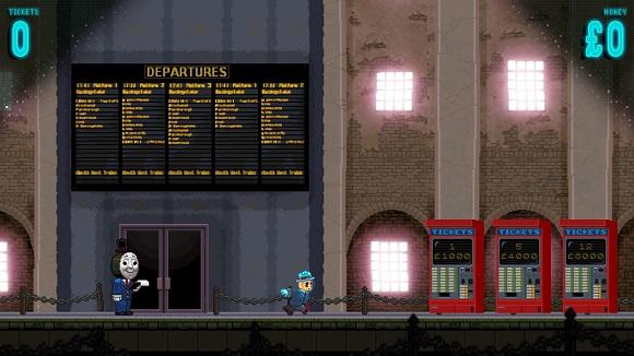 horace-pc-screenshot-www.ovagames.com-1