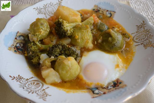 Guiso_verduras
