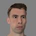 Coleman Séamus Fifa 20 to 16 face
