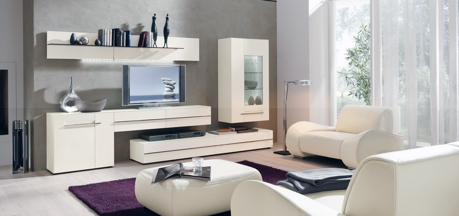 Moderne stil stuer   interiør inspirasjon