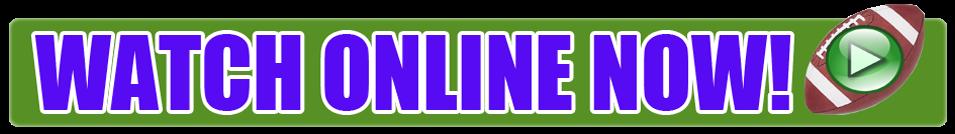 //look.djfiln.com/offer?prod=604&ref=5073752&s=football
