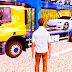 Usted es un conductor de camión llamado John. Se puede caminar libre en este mundo abierto! - ((John: Truck Car Transport)) GRATIS (ULTIMA VERSION FULL E ILIMITADO PARA ANDROID)