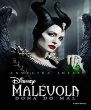 Malévola 2 – Dona do Mal Torrent (2019) Dual Áudio 5.1 / Dublado BluRay 720p | 1080p | 2160p 4K – Download