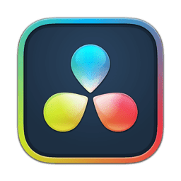 DaVinci Resolve Studio v17.0.0b9.0033 Full version
