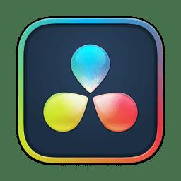 DaVinci Resolve Studio v17.0.0b9.0033 Full version