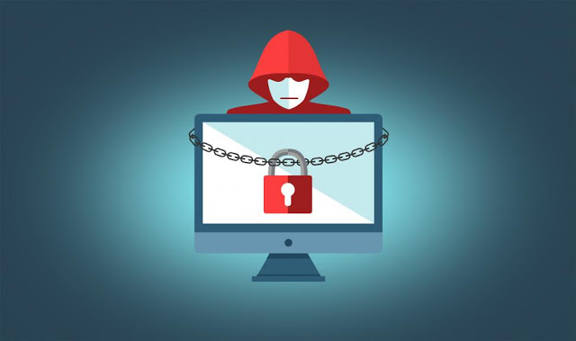 Learn about Kaspersky's ransomware decryption tool that got a big update