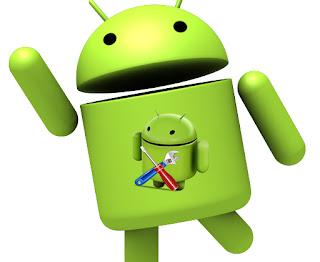 Penyebab dan Cara Mengatasi Handphone Android Restart sendiri