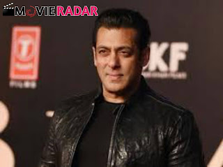 Top 10 Highest Grossing Movies Of Salman Khan-At this time, Salman Khan is the biggest star of Bollywood, unquestionably. The name of the crowd is deposited in front of the ticket window itself. He has most of his films in the 100 Crore Club. Talk about Salman Khan's Top 10 Box Office Grosers That is, the top 10 films of collection in India,salman khan movies,salman khan,hindi movies,salman khan movie,full movie,bharat salman khan,salman khan (film actor),action movie salman khan,bollywood movies,hindi movies 2019 salman khan,movies,baaghi salman khan movie,salman khan old movies,salman khan hit movies,salman khan new movies,popular salman khan movie,salman khan new movie,salman khan full movie,salman khan hindi movie