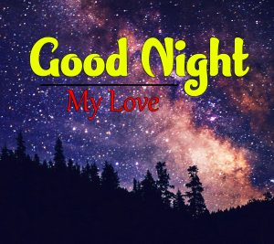Beautiful Good Night 4k Images For Whatsapp Download 163