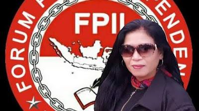 FPII dan Dewan Pers Independen, Mengecam Keras Pembunuhan Wartawan di Mamuju Sulbar