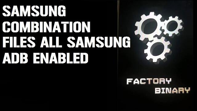Samsung Galaxy J4 Core SM-J410F