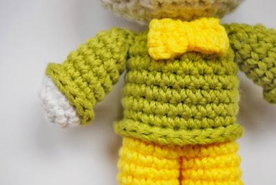 pajarita-crochet-ganchillo-patrón-conejito