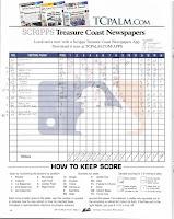 Braves vs. Metropolitans, 03-17-12. Braves win, 3-2.