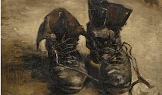 Zapatero a tus zapatos