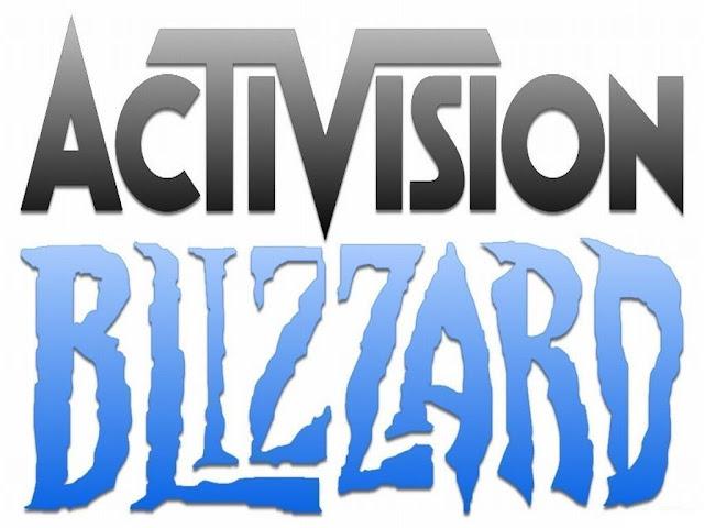 Acciones de Activision Blizzard suben tras el lanzamiento de World of Warcraft Classic.