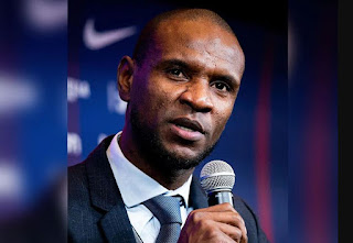 Abidal writes emotional farewell letter to Barcelona fans after quitting