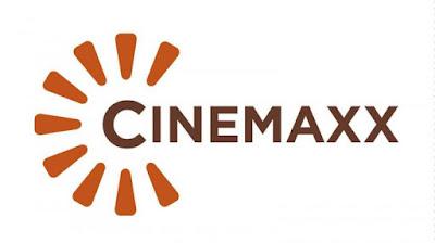 Jadwal Film Bioskop Hari Ini Cinemaxx Balikpapan Harga Tiket E walk, Living, Pentacity, dan Lain-lain. 2020