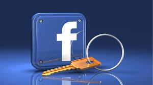 Facebook nói xin lỗi vì sự cố ngừng hoạt động