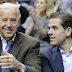 OH MY! Hunter Biden Accused of Fathering Child With Arkansas Woman – While He Was Dating His Dead Brother's Wife