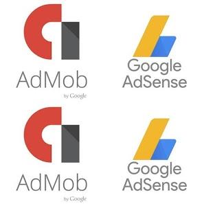 Anda mungkin saja orang yang baru ingin memulai ingin mendapatkan uang dari internet secar Mengenal perbedaan Google Adsense dan Admob untuk pemula !