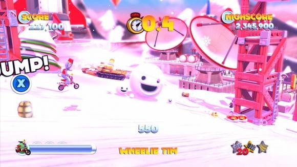 joe-danger-2-the-movie-pc-game-gameplay-screenshot-3