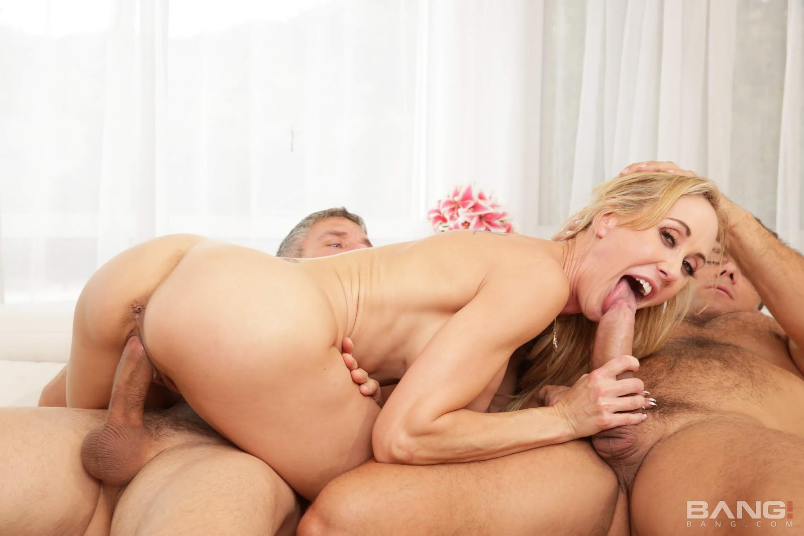 Watch Porn Images And Pics Tagged With Brandi Love