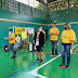 Prefeitura realiza evento em alusão ao Setembro Amarelo em escola da zona ribeirinha