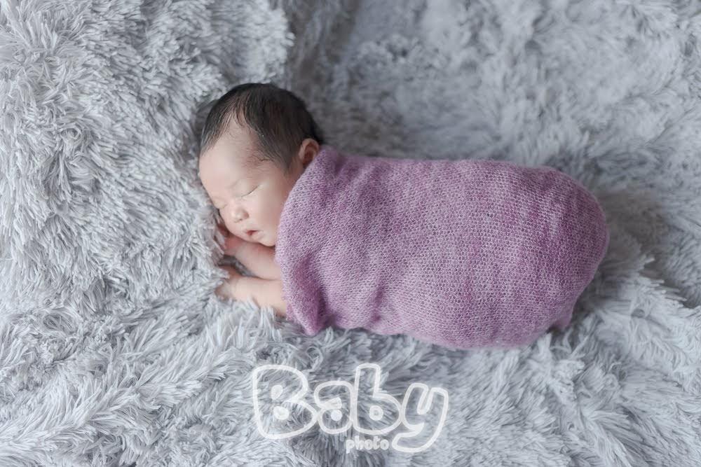 """""""新生兒寫真,寶寶寫真,幼兒寫真,兒童寫真,孕婦寫真"""""""