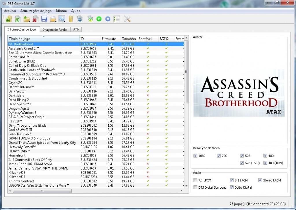 Pkg Downloader
