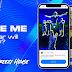 "New TikTok Content House, ""Breezy House"", Launches Dare Me, a New Creator Economy App"