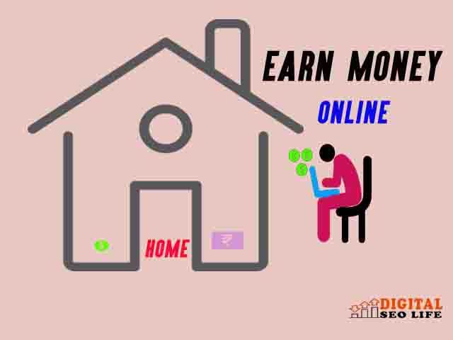 how-to-earn-money-online-with-google