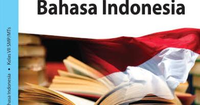 Tugas Bahasa Indonesia Kelas 11 Halaman 153