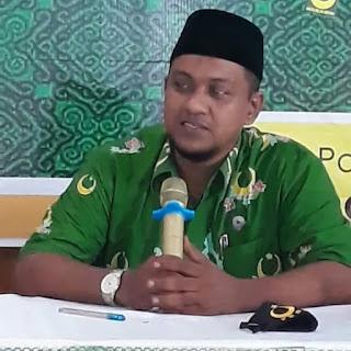 Realistis dan Logis Presiden Jokowi Pilih Kapolri Komjen Listyo Sigit Prabowo