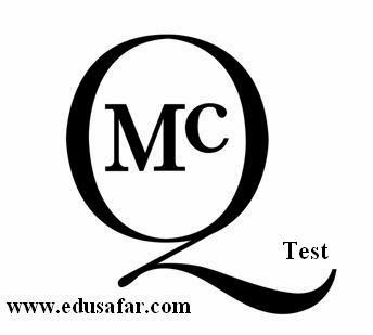 Gujarati STD-7 First Sem Unit Test Unit : 1 to 10Edusafar
