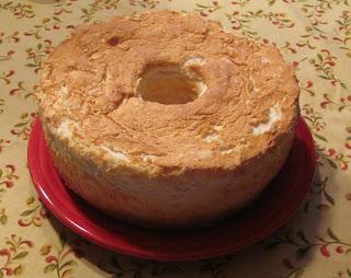 Cushaw Cake Recipes