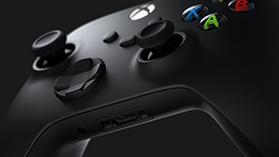 Manette Xbox série X