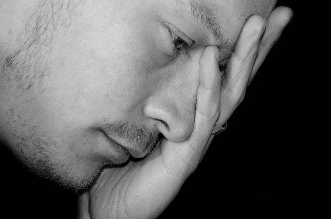 हस्थमैथुन के नुकसान , जिन्हे जानने के बाद छोड़ देंगे हस्थमैथुन।
