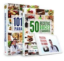 151 Receitas para Diabéticos