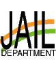 jail-cg-gov-in-raipur-jobs-career-vacancy-8th-10th-12th-pass-bharti-2018-19