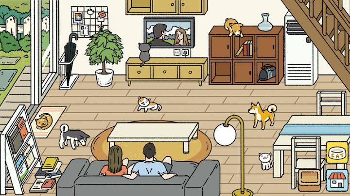 Adorable Home Mod
